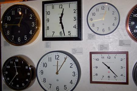 New Clocks for sale
