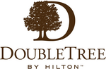 DoubleTree by Hilton Tampa Airport – Westshore hotel