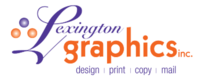 Lexington Graphics