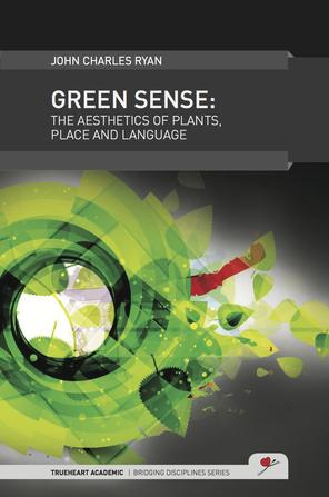 Green Sense cover image