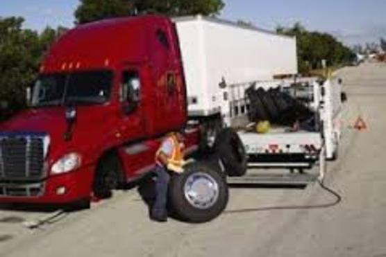 Mobile Truck Repair and Maintenance Services | Mobile Auto Truck Repair Omaha