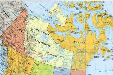 Map Of Canada North Of 60.Map Of Canada North Of 60 Twitterleesclub