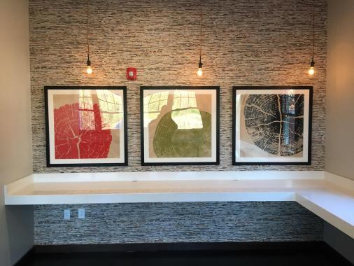 And As Far Away Falls Church Bethesda Gaithersburg Let Us Take The Guesswork Out Of Your Picture Hanging Job Get Project Finished