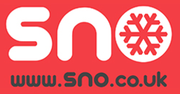 sno.co.uk