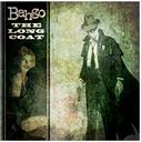 Bahgo - The Long Coat