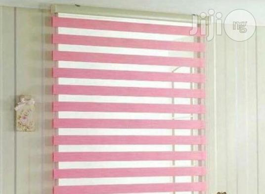 BEST LAS VEGAS HENDERSON WINDOW SHADE INSTALLATION SERVICES