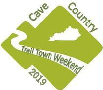 Click or Tap for TrailTown Weekend Info!