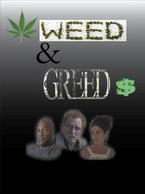 Crime, Drama, Cannabis, Marijuana