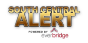 South Central PA Alerts Registration