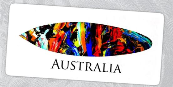 australia surfboard, australia surfboard sticker, surf ei sticker, nautical nc flag, nautical nc flag surfboard, nautical nc flag surfboard sticker, nc flag wave, nc wave sticker, nc flag wave, nc flag wave stickers, nc flag wave decal,ab surf, atlantic beach surfboard, ab surfboards, ab surf, atlantic beach nc surfboard, ab nc surfboard sticker, atalntic beach surfboard decal, ab surf decal, ab surfer,ei surfboard, emerald isle nc surfboard, ei surf sticker, ei surfboard decal, emerald isle nc surfboard sticker, ei surfing hat, ei surf, nc flag hat, nc flag patch, nc flag ei surf, nc flag ei surf sticker, ei surfing hat, carolina beach, carolina beach nc, carolina beach nc surfboards, carolina beach surfboard sticker, obx, obx surfing, obx surf, obx surfboard, obx surfboard, obx surfboard decal, obx surfboard sticker, outer banks surfboard sticker, carolina surfboards, nc flag surfboard, nc surfboard, nc surfer, nc surfing association, nc surf shop, ei surfboard, emerald isle nc, emerald isle, nc flag surfboard sticker, nc flag surfboard, nc surfing decor, nc surf decor, anchored by fin, google, stir it up coffee shop, hot wax nc, hot wax surf shop, nc surf shop, emerald isle surf shop, bogue inlet pier, bogue pier, emerald isle nc, cedar point nc, topsail nc, wilmington nc, nc surfing , nc surfboards, carolina surfboards, www.stickermule.com, barry knauff, nautic dreams, nc flag company, nc decor, nc flag art, nc flag design, nc flag artist, nc flag beach, nautical nc, nautica, nautical decor, beach art, beach decor, ei strong, boro girl, cape careteret nc,