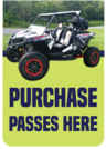 Purchase Mines and meadows pass