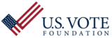 U.S Vote Foundation