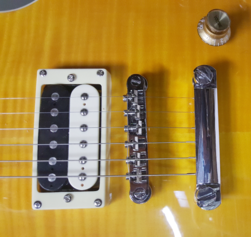 How to Spot a Fake Gibson