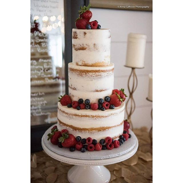 Home Bonne Vie Specialty Custom Cakes And Desserts