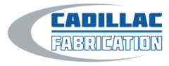 Visit Cadillac Fabrication's website