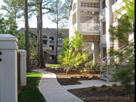 Apartment Complex Apartment Building Maintenance Service Edinburg McAllen | Handyman Services of McAllen