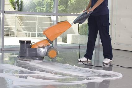 Floor Cleaning Services and Cost Edinburg Mission McAllen TX | RGV Janitorial Services