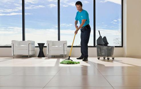 LAW OFFICE CLEANING SERVICES