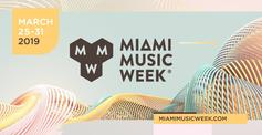 Miami Events; Miami Music Week; MMW; Live Music; Pool Parties; Concerts; House Music; Dance Music; Transce Music