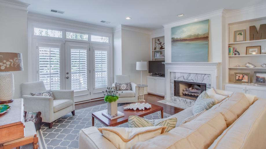 designer interior tn ls states beth nashville design photo of great united and interiors with designers floors haley