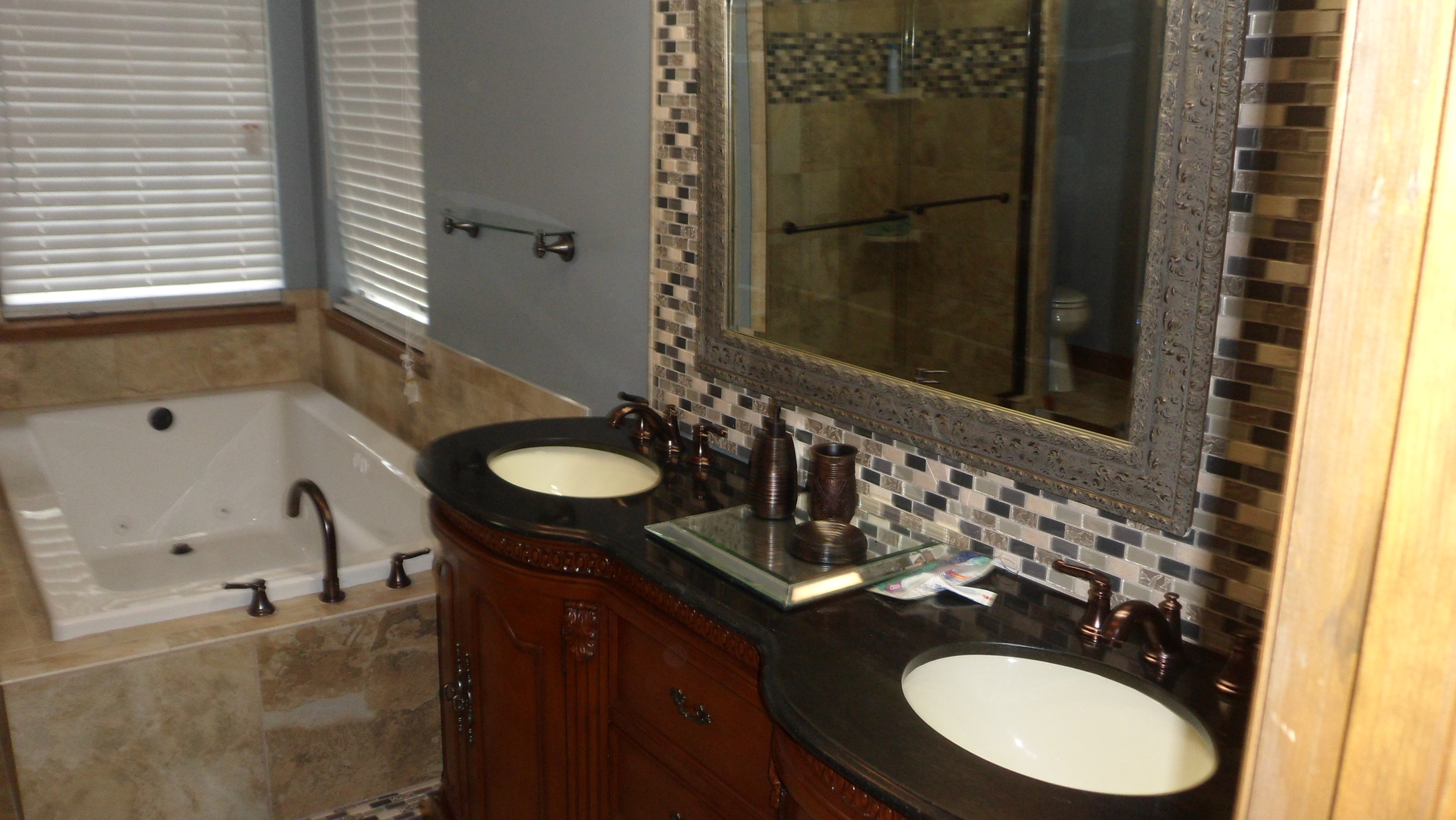 Kitchen Bathroom and Basement Remodeling St Louis MO