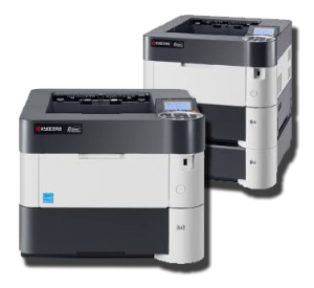 Laser Printer Sales Minnesota