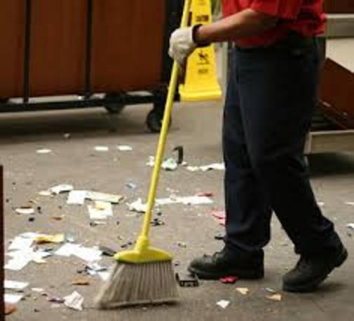 Event Cleaning Services and Cost in Las Vegas NV MGM Household Services