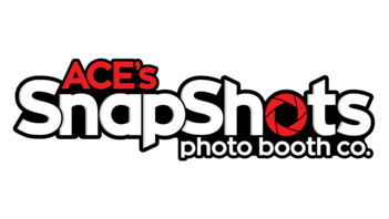 ACE's Snap Shots Photo Booth Company
