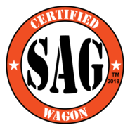 SAG, Wagon,Training, Bike, Support, Gear