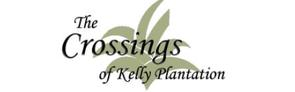 The Crossings of Kelly Plantation