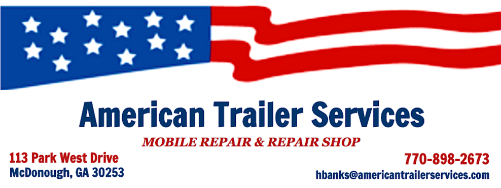 American Trailer Services