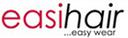 easihair logo