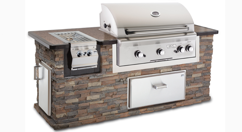 bbq grills and fire cabo bbq grills bbq grill sales mexico fire