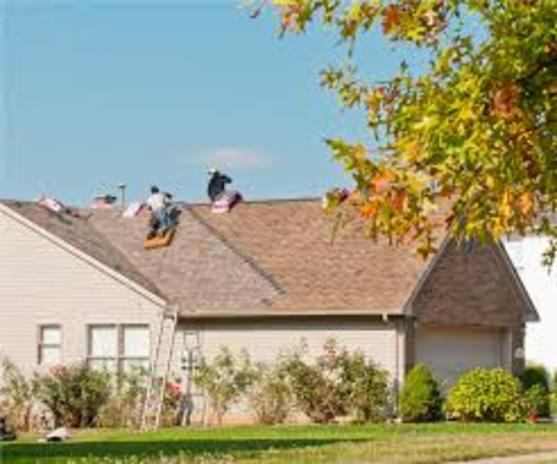 ELSA ROOFING SERVICE AND REPAIR SERVICES AND COST IN EDINBURG MCALLEN TX HANDYMAN SERVICES OF MCALLEN
