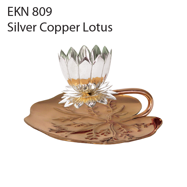 fdb6c93fd67ca Ekaani - Silver Plated Gifts