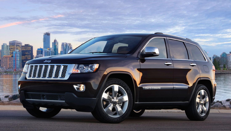 Home 2014 Jeep Compass Fuse Box 1 800 766 0980