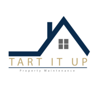 Tart It Up Property Maintenance Pty Ltd