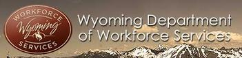 Wyoming Department of Vocational Rehabilitation