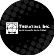 sioux falls advertising agencies theratime