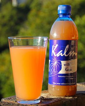 buy kalm with kava relaxation drink