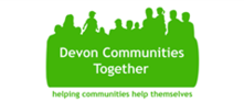 Devon Communites Together