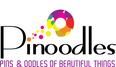 Pinoodles: Pins & Oodles of Beautiful Things