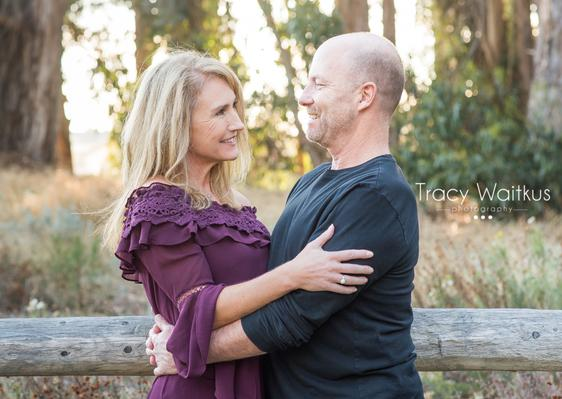 Pismo Beach family photographer