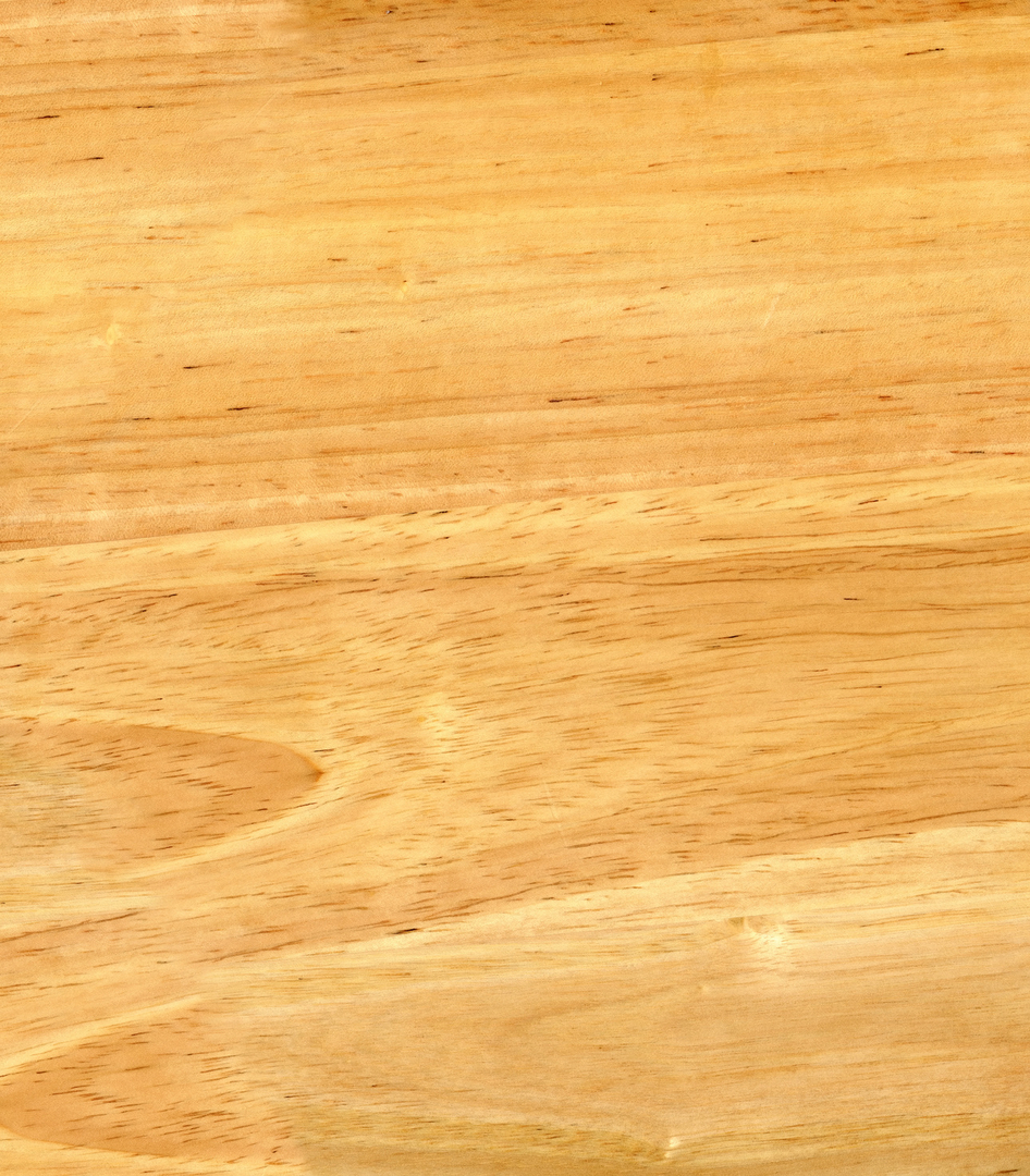 Laminate And Wood Floors Supplied Fitted Thoughout Bristol Expert Floor Fitters