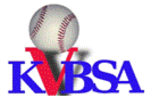 Kensington Valley Baseball & Softball Association - League