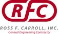 Ross Carroll Inc.