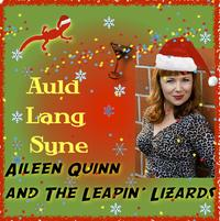 auld lang syne hokiday songs new year's eve