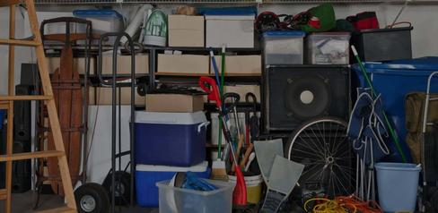JUNK REMOVAL SERVICE IN LOS LUNAS NM