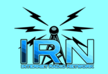 IRN - The Internet Radio Network