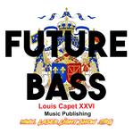 Future House & Futue Bass